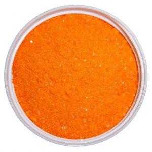 ammonium_dichromate_(NH4)2Cr2O7