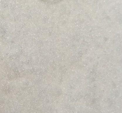 Ammonium Perchlorate