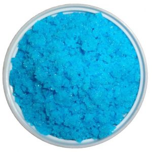 copper_(ii)_sulphate_penthydrate