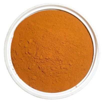 Accroides Resin - Red Yacca Gum