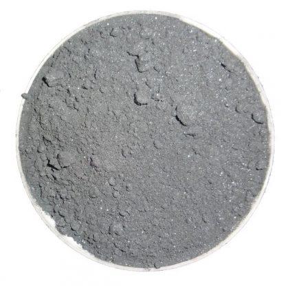 Antimony Trisulphide