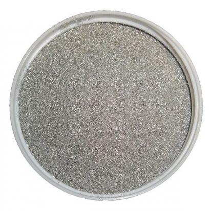 Magnesium Metal Powder - supplied by www.amertek.co.uk