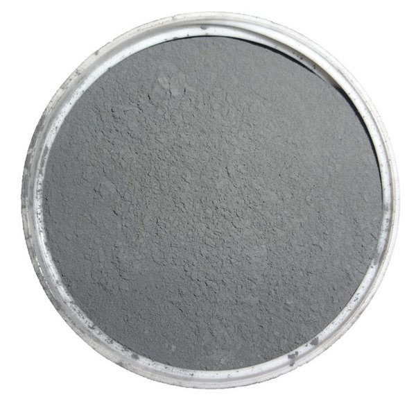 Eckart 5413 Super H Ali German Dark Aluminium Powder - Very Fine 4000+ Mesh