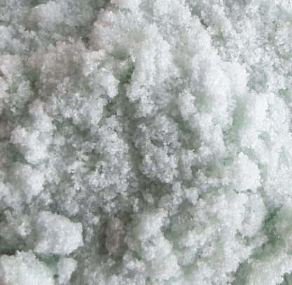 Iron (II) Sulphate Heptahydrate Good Grade >98% Purity (Ferrous Sulphate)