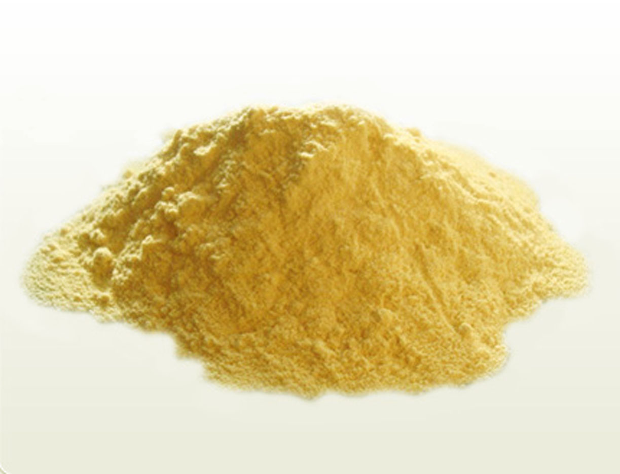 Lycopodium Powder (Heavy) / Lycopodium Clavatum Spores / Dragons Breath