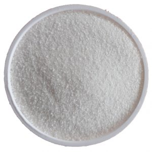 Potassium Nitrate KNO3 / Saltpetre - High Grade Crystalline Powder