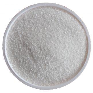 Potassium Nitrate KNO3 / Saltpetre - High Grade Crystalline Powder