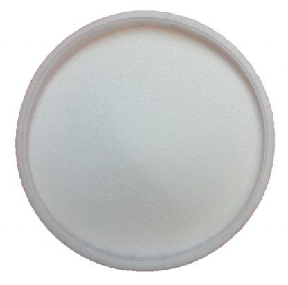 Potassium Borohydride