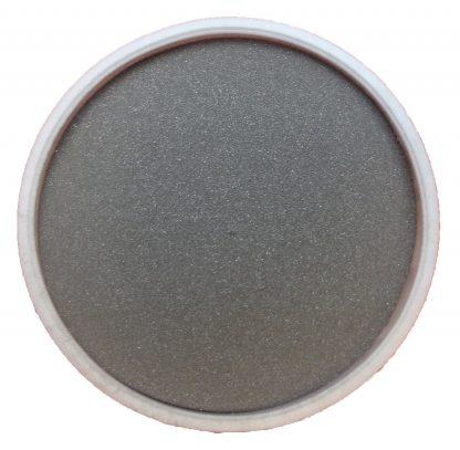 Magnalium Powder