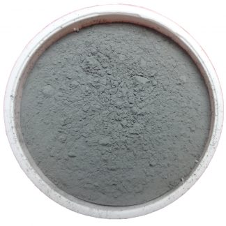 Zinc Metal Powder (Fine)