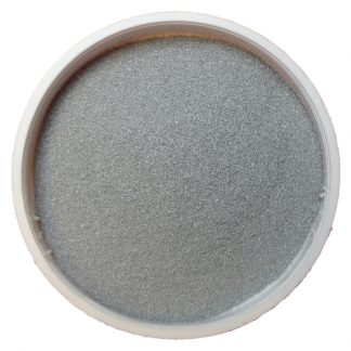 Zinc Metal Powder (Coarse)