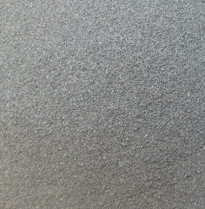 Zinc Metal Powder (Coarse)