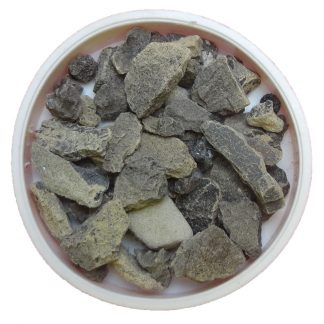Calcium Carbide Small Lumps