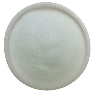 Sodium Bromide NaBr