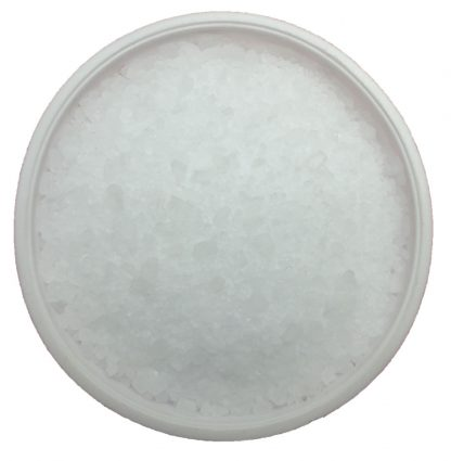 Sodium Thiosulphate Pentahydrate